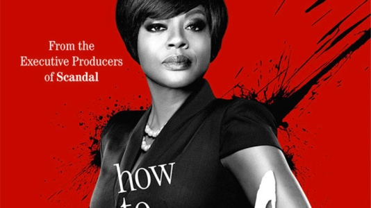 How To Get Away With Murder Source~Zap2it.com