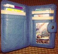 purse 3